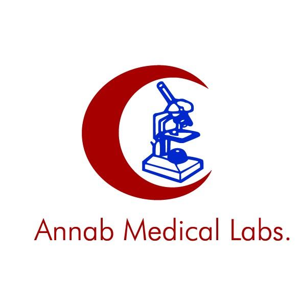 Annab Lab & Radiology